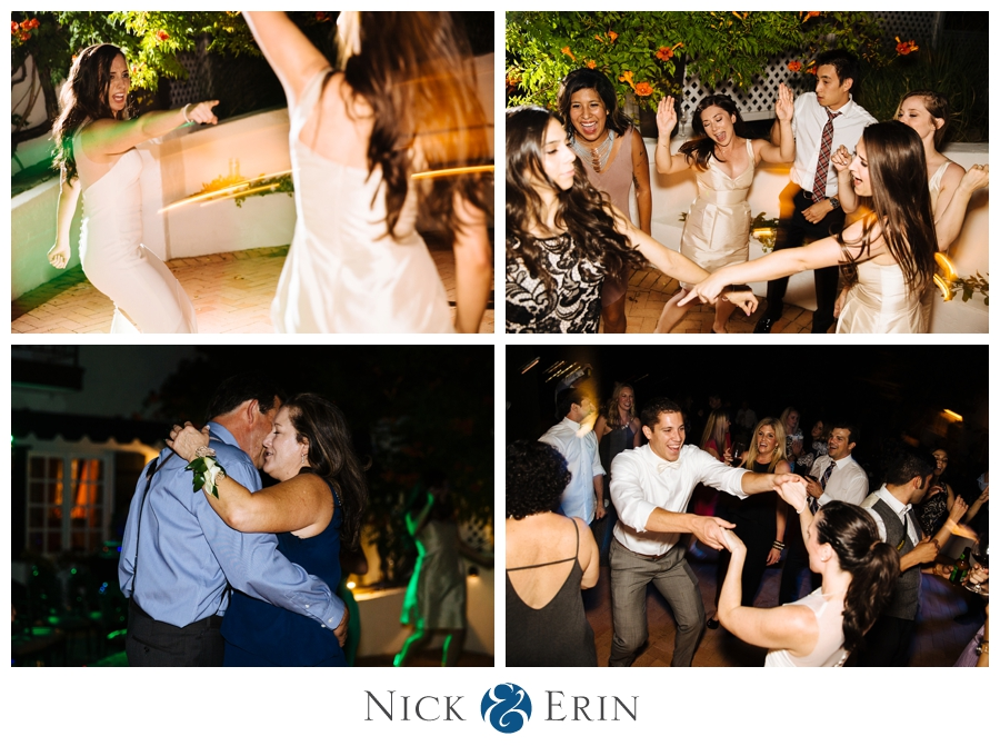 Donner_Photography_Yosemite Wedding_Nicole and Mike_0040