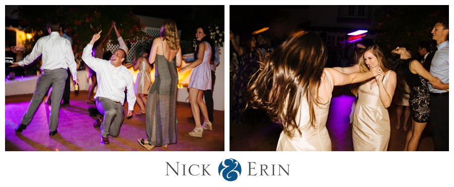Donner_Photography_Yosemite Wedding_Nicole and Mike_0041a