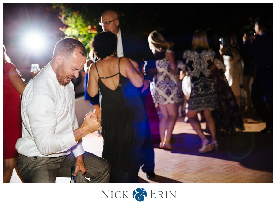 Donner_Photography_Yosemite Wedding_Nicole and Mike_0042