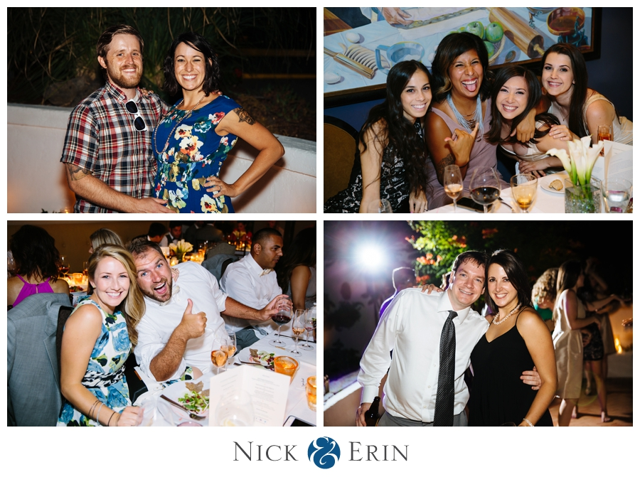 Donner_Photography_Yosemite Wedding_Nicole and Mike_0043