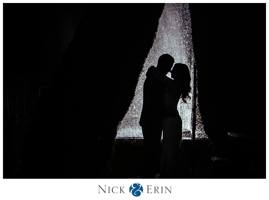 Donner_Photography_Yosemite Wedding_Nicole and Mike_0048
