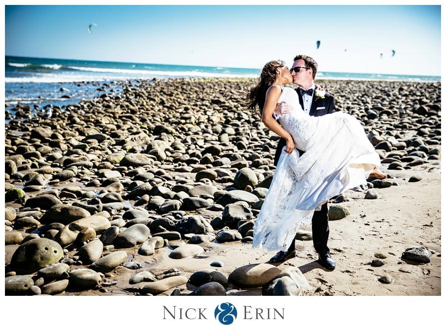 Donner-Ventura-Wedding_0001