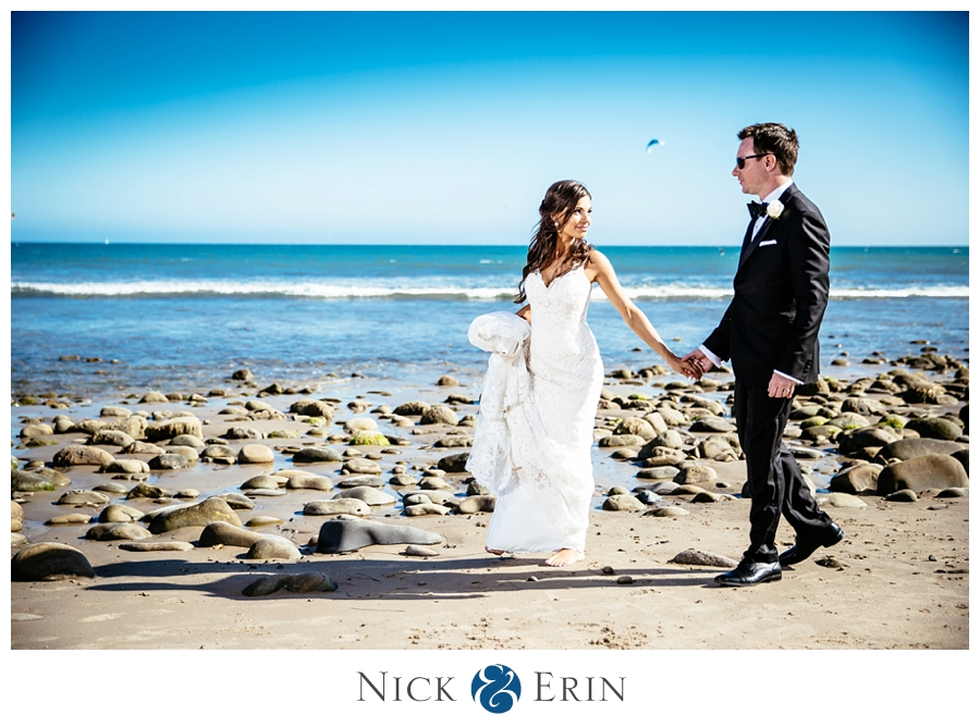Donner-Ventura-Wedding_0002