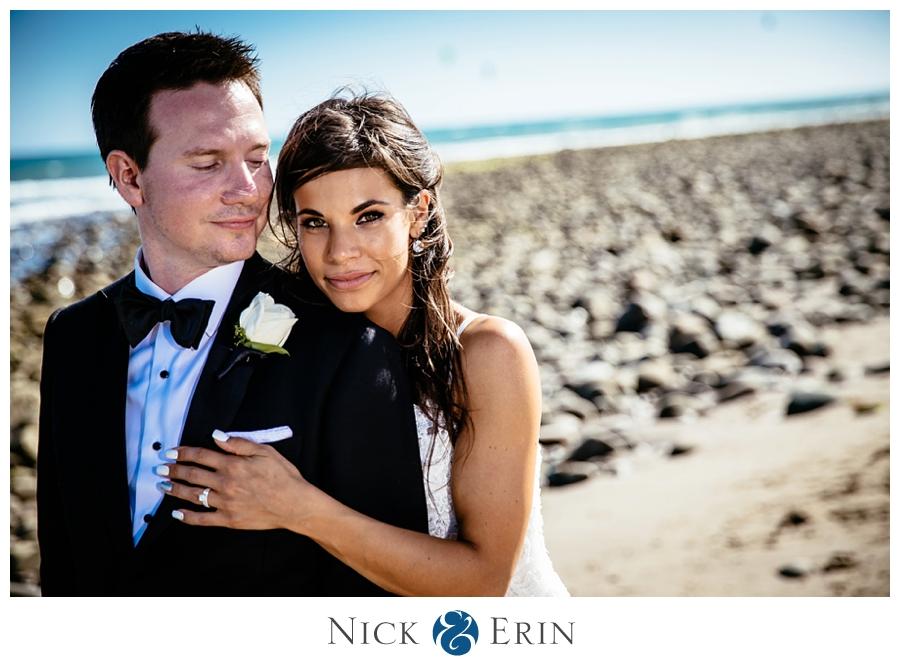 Donner-Ventura-Wedding_0004