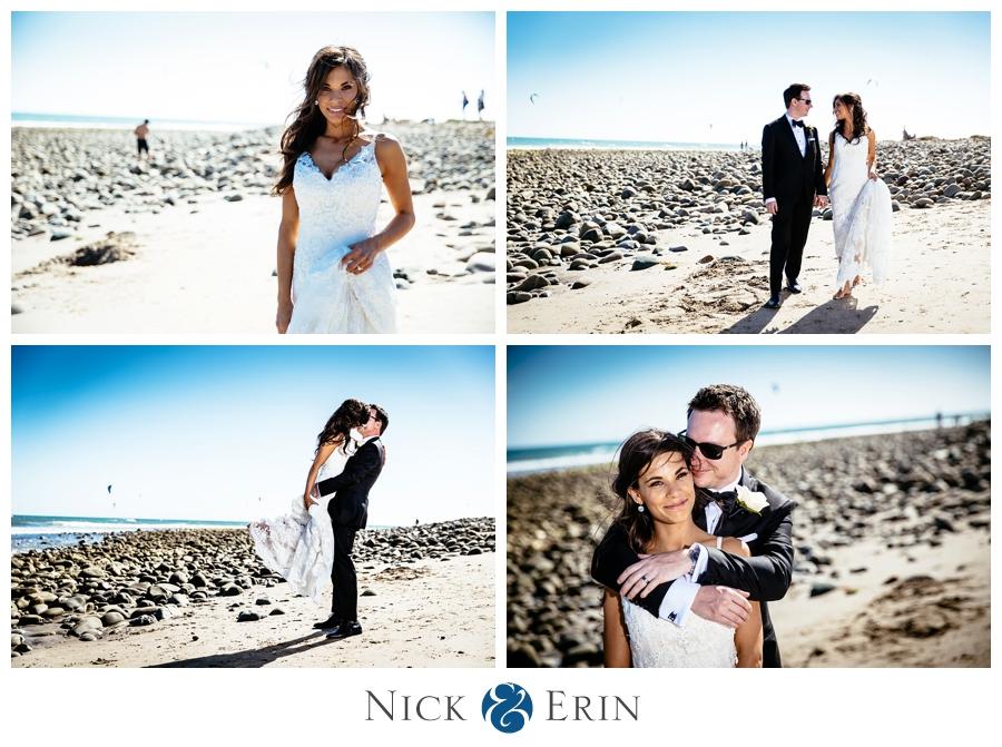 Donner-Ventura-Wedding_0006