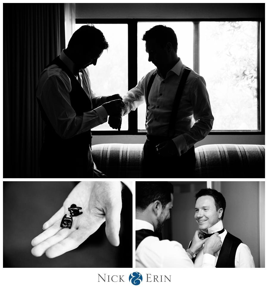 Donner-Ventura-Wedding_0013