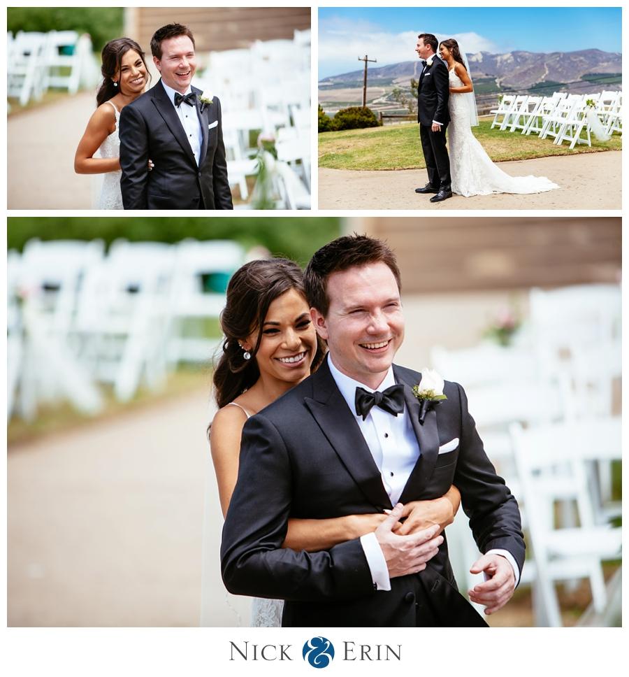 Donner-Ventura-Wedding_0018