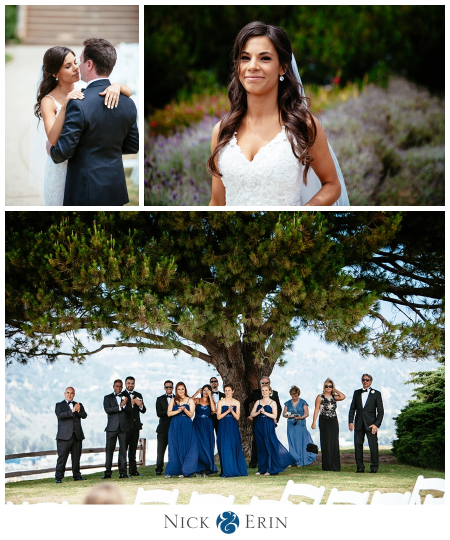 Donner-Ventura-Wedding_0019