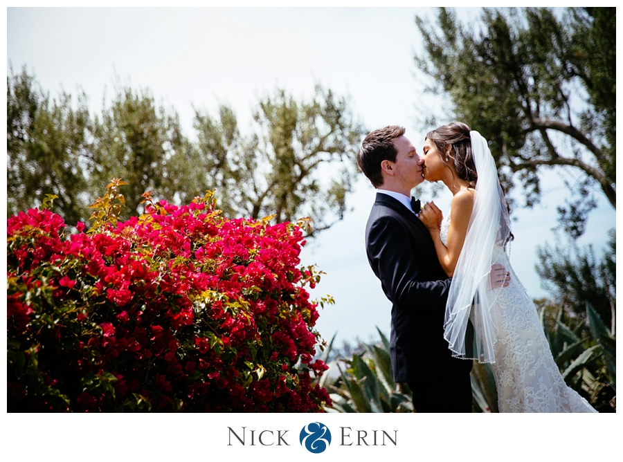 Donner-Ventura-Wedding_0020