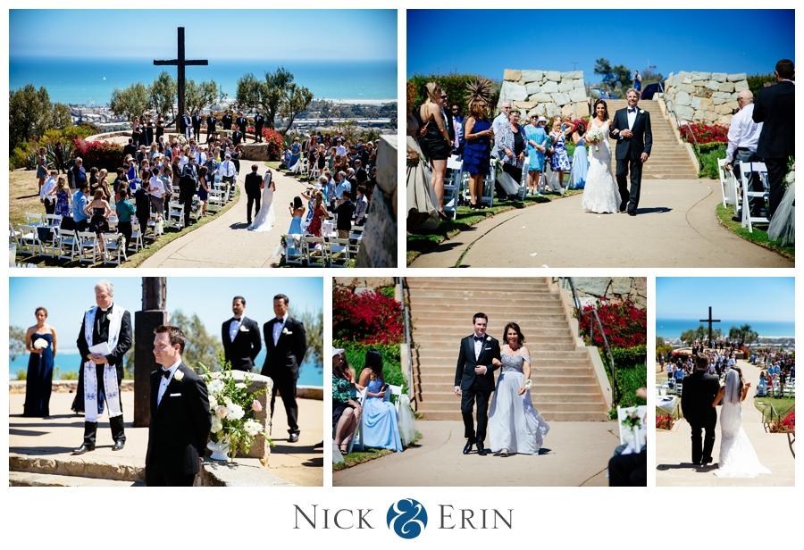 Donner-Ventura-Wedding_0022