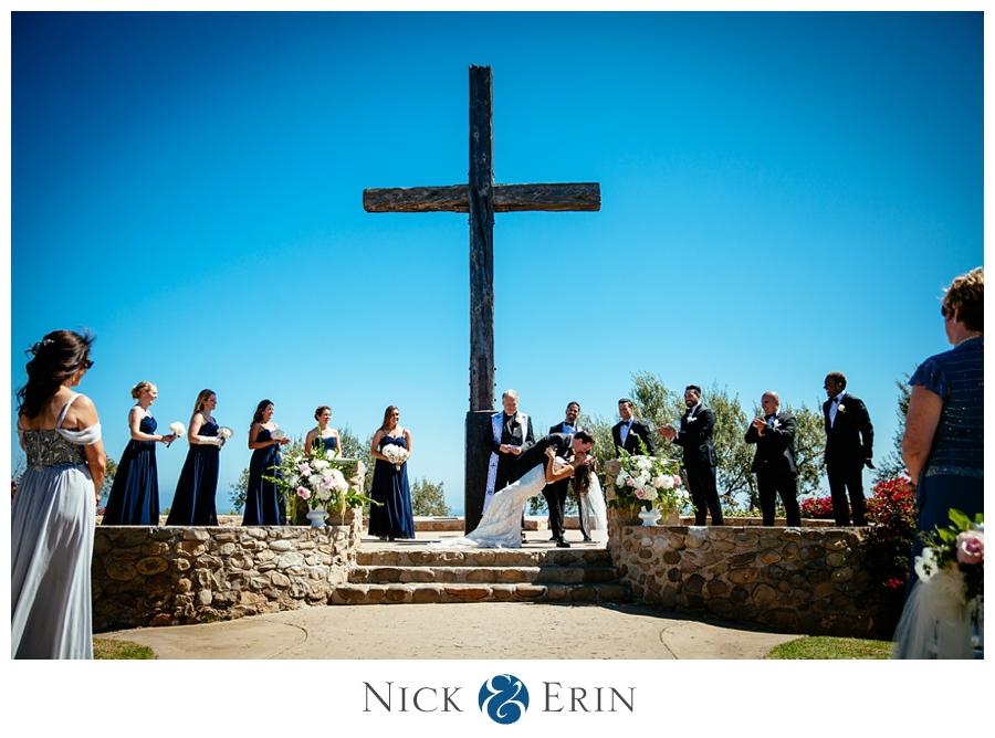 Donner-Ventura-Wedding_0027