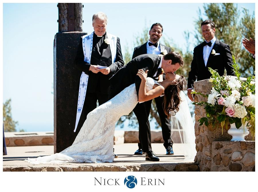 Donner-Ventura-Wedding_0028