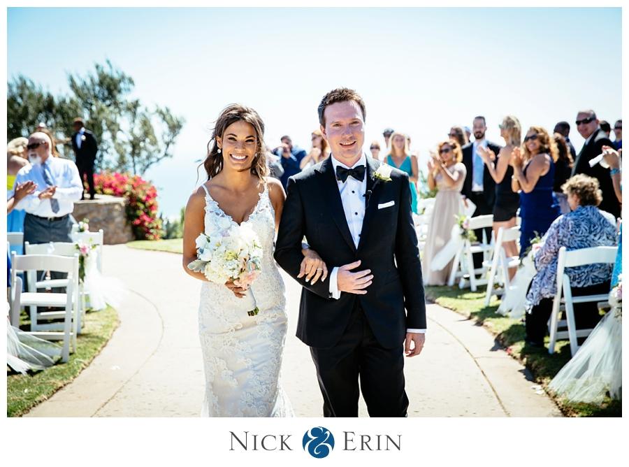 Donner-Ventura-Wedding_0029