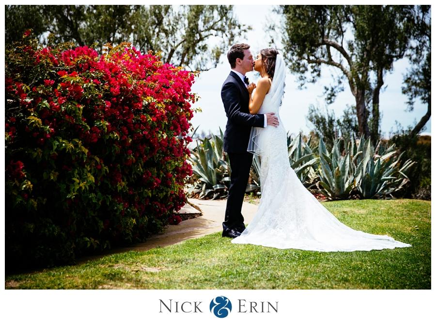 Donner-Ventura-Wedding_0031