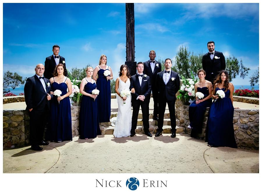 Donner-Ventura-Wedding_0033