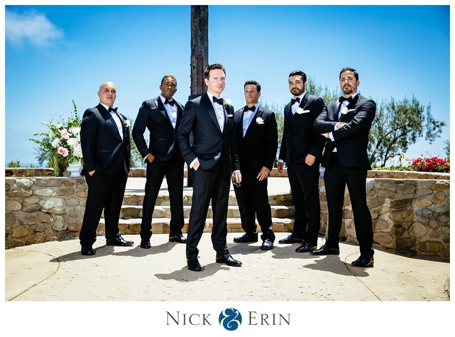 Donner-Ventura-Wedding_0034