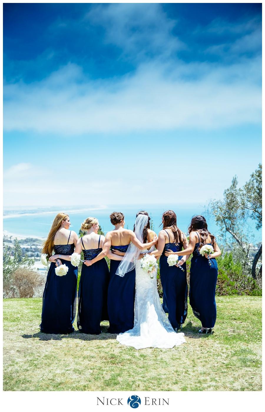 Donner-Ventura-Wedding_0036