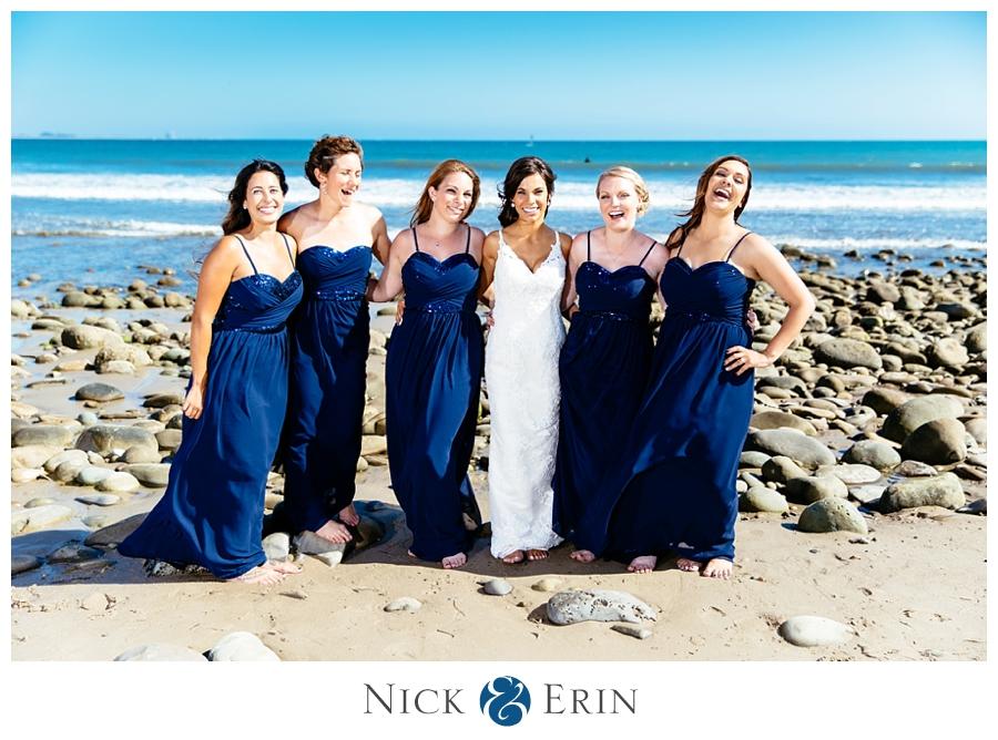 Donner-Ventura-Wedding_0042