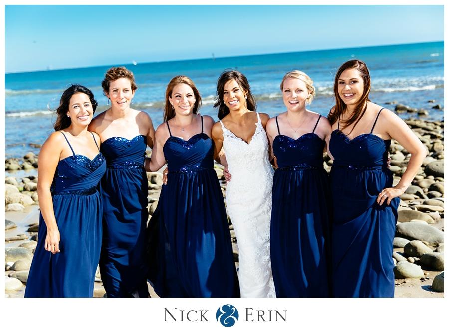 Donner-Ventura-Wedding_0043