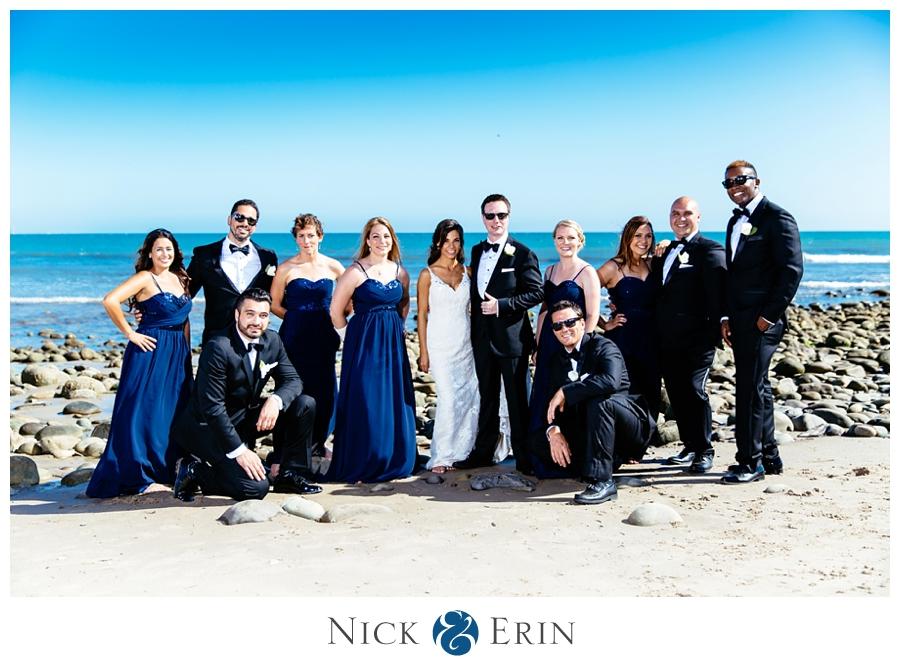 Donner-Ventura-Wedding_0044