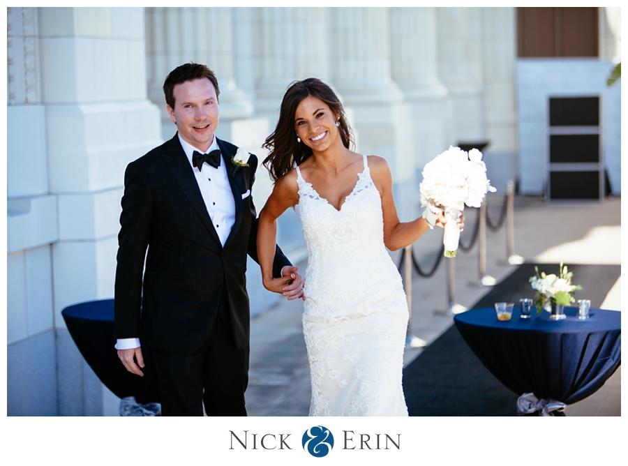 Donner-Ventura-Wedding_0046