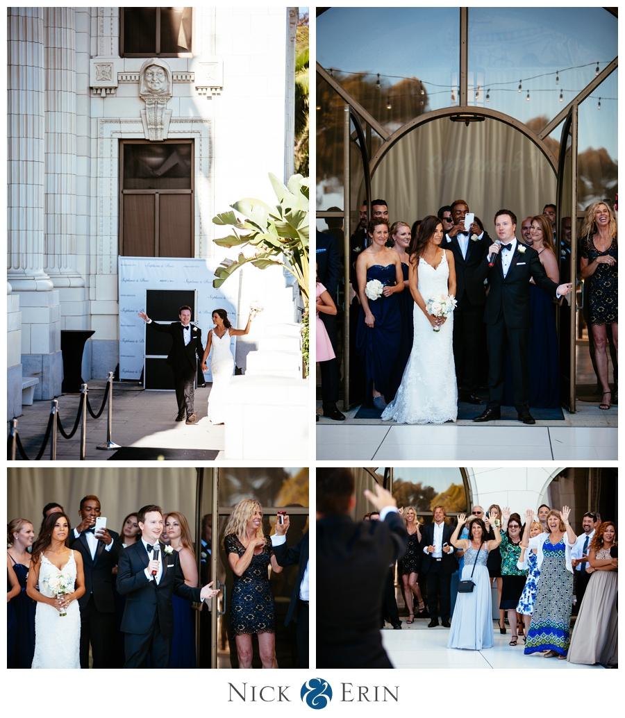 Donner-Ventura-Wedding_0047