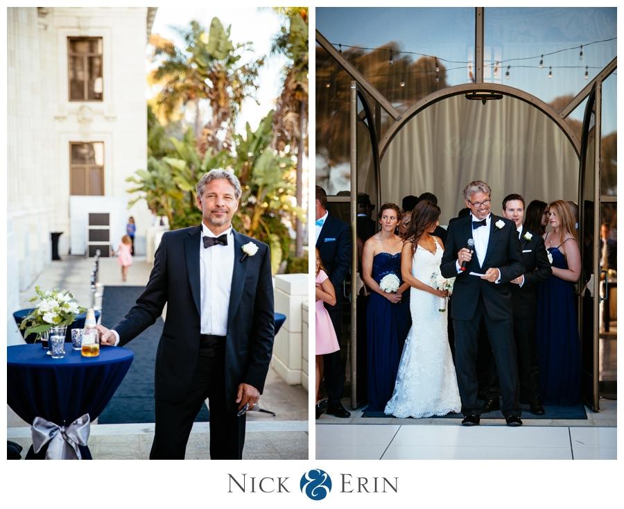 Donner-Ventura-Wedding_0048