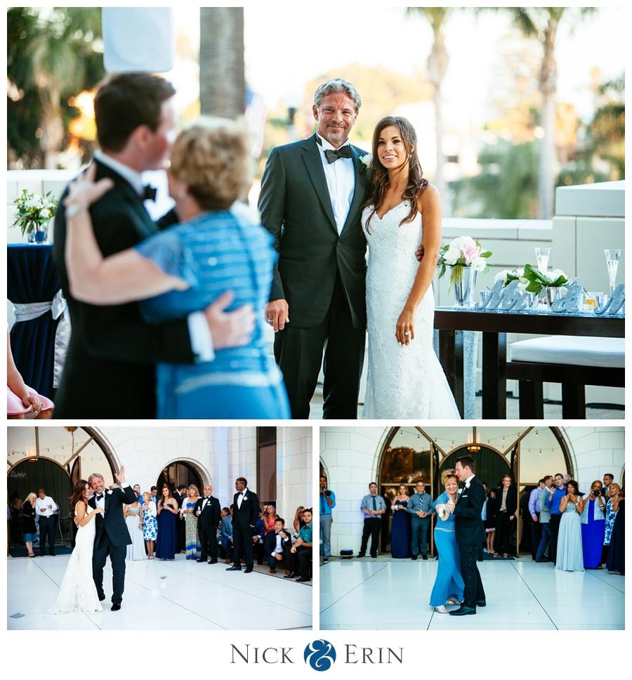 Donner-Ventura-Wedding_0051