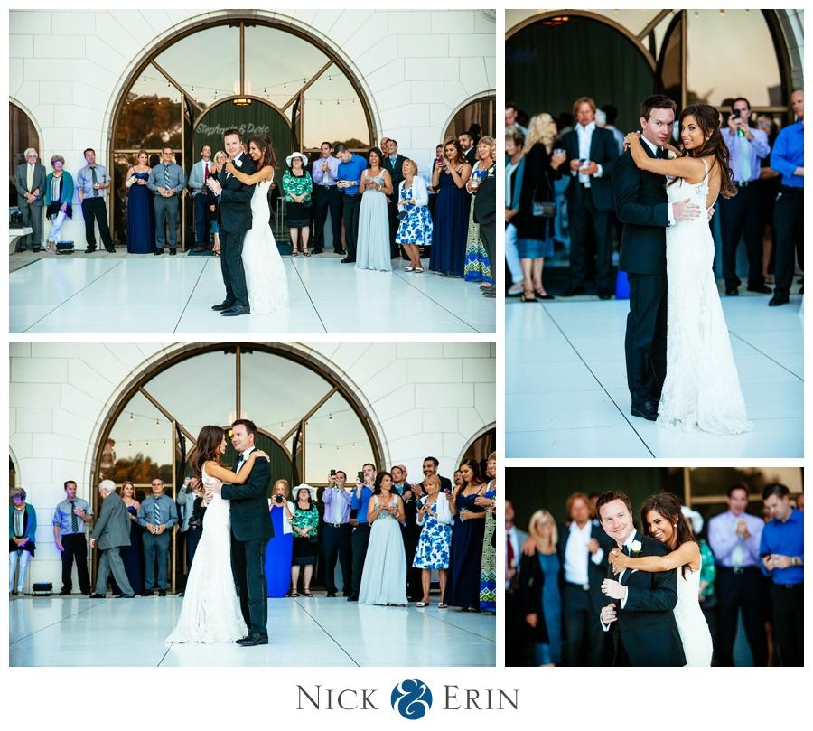Donner-Ventura-Wedding_0052