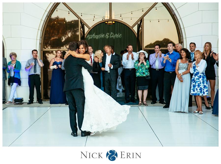 Donner-Ventura-Wedding_0053