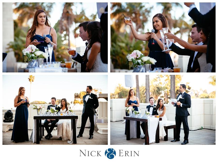 Donner-Ventura-Wedding_0056