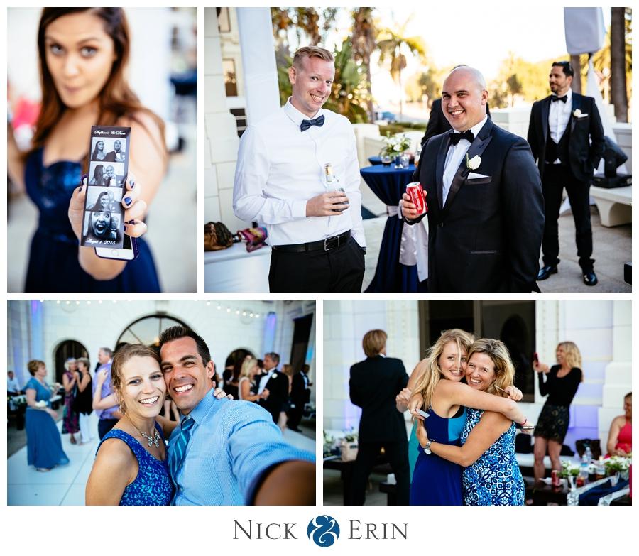 Donner-Ventura-Wedding_0059