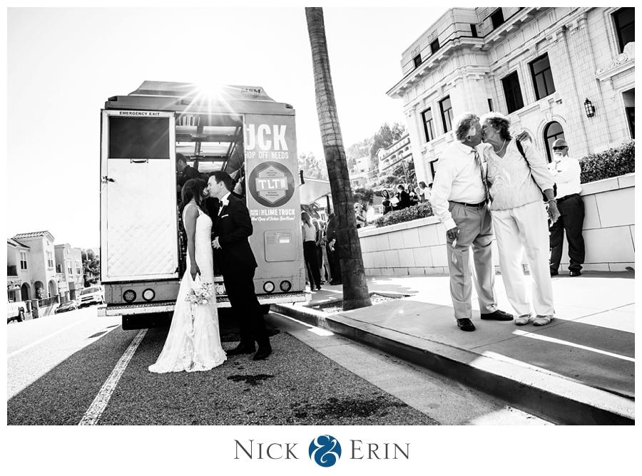 Donner-Ventura-Wedding_0061