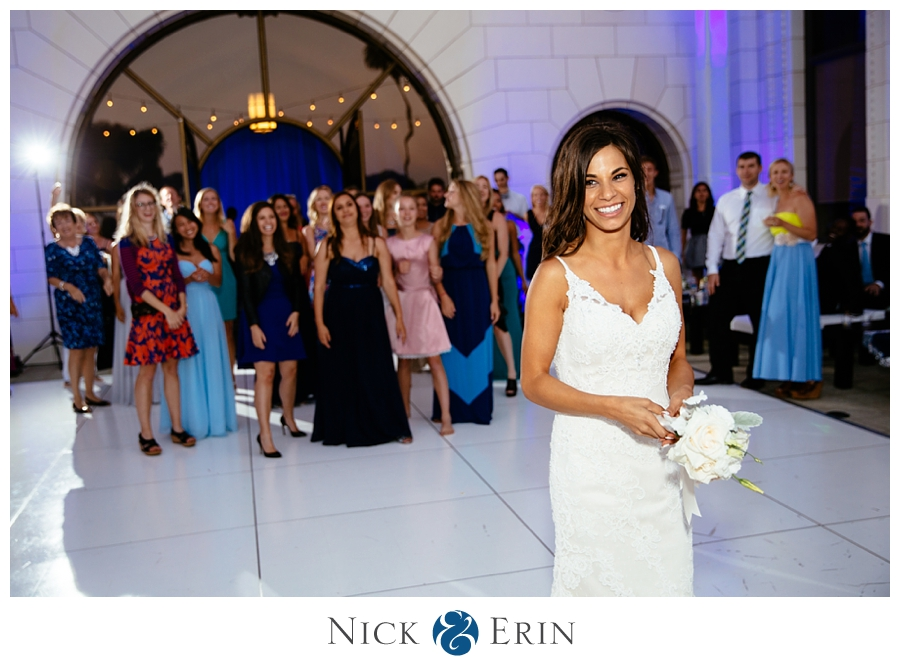 Donner-Ventura-Wedding_0063