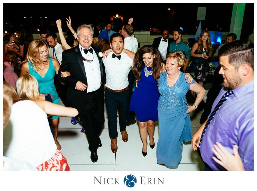 Donner-Ventura-Wedding_0074