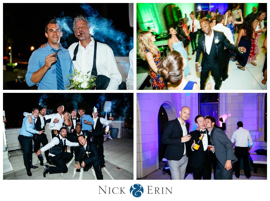 Donner-Ventura-Wedding_0076
