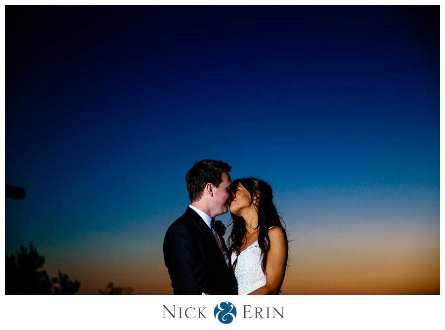 Donner-Ventura-Wedding_0083