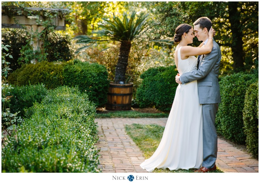 Donner_Photography_Washington DC Wedding_Emma and Ben_0002