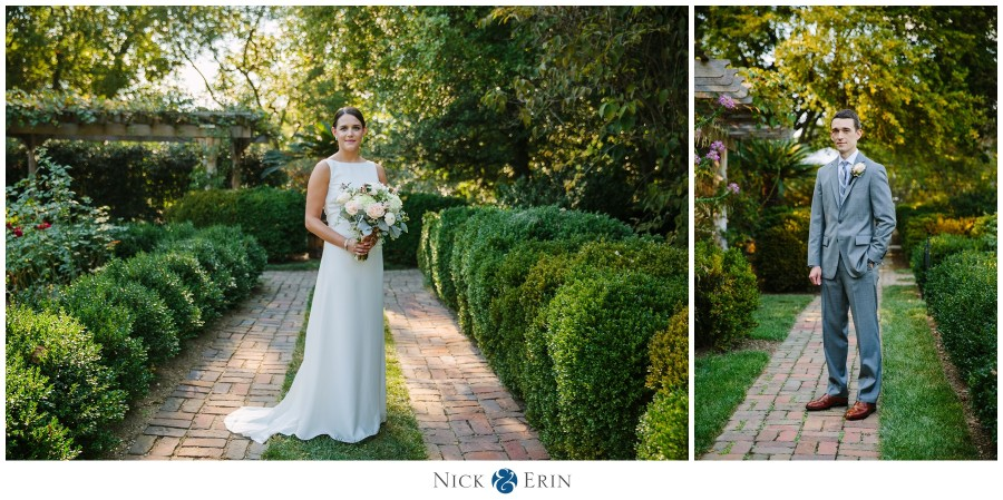 Donner_Photography_Washington DC Wedding_Emma and Ben_0003