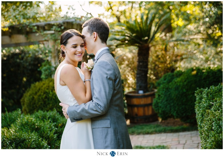Donner_Photography_Washington DC Wedding_Emma and Ben_0004