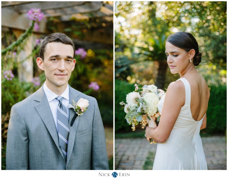 Donner_Photography_Washington DC Wedding_Emma and Ben_0005