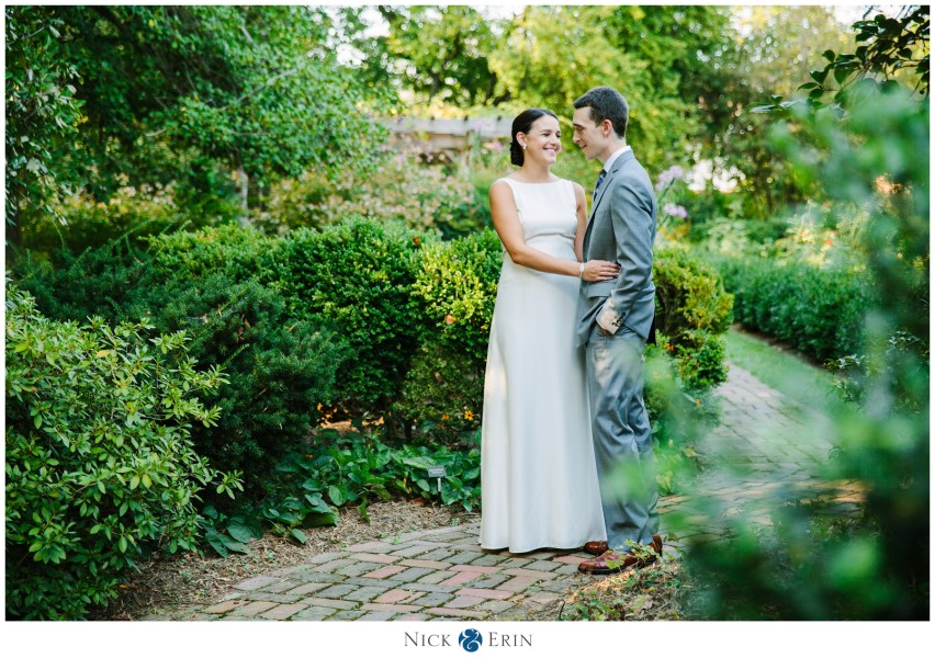 Donner_Photography_Washington DC Wedding_Emma and Ben_0007