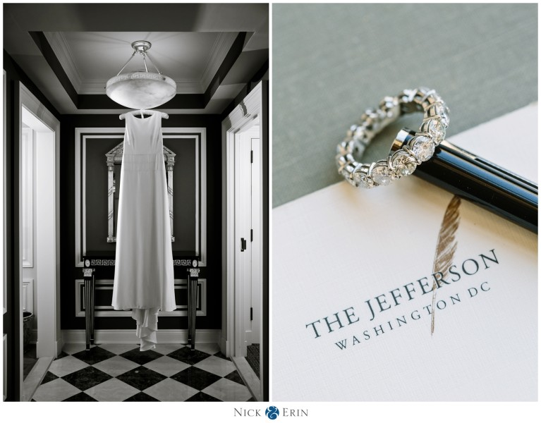 Donner_Photography_Washington DC Wedding_Emma and Ben_0010