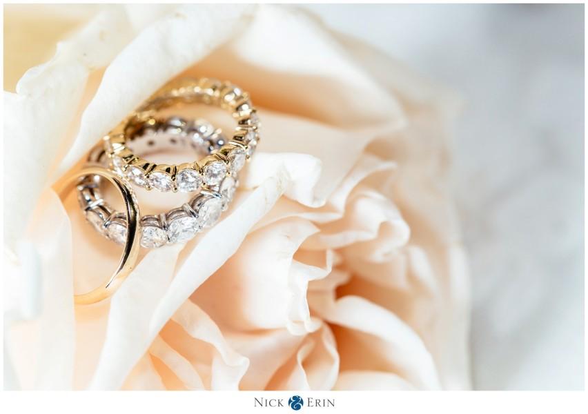 Donner_Photography_Washington DC Wedding_Emma and Ben_0010a
