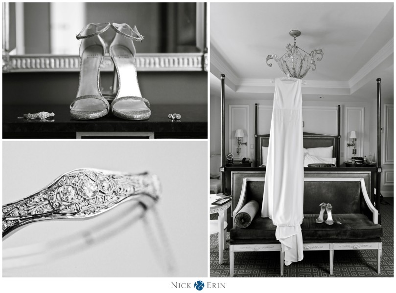 Donner_Photography_Washington DC Wedding_Emma and Ben_0011