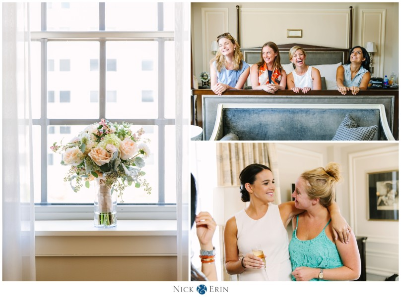 Donner_Photography_Washington DC Wedding_Emma and Ben_0012