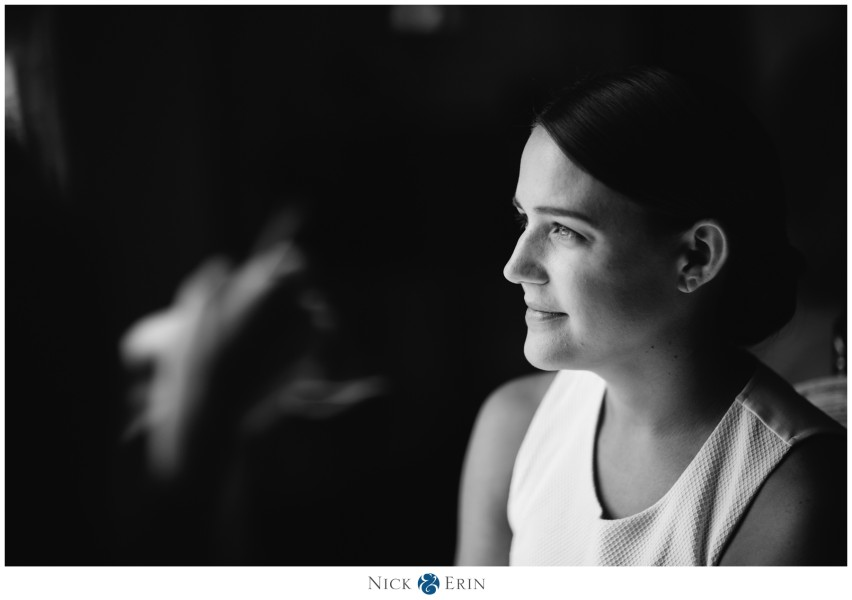 Donner_Photography_Washington DC Wedding_Emma and Ben_0013