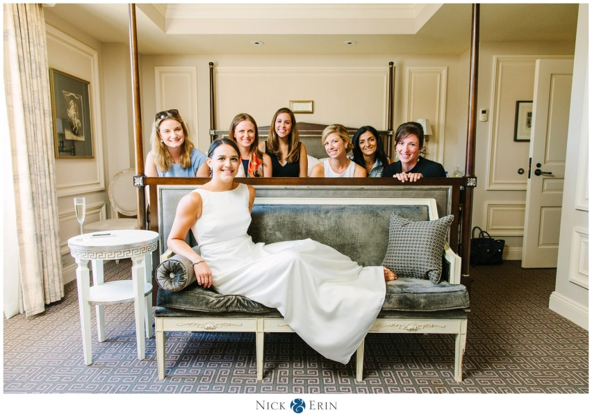 Donner_Photography_Washington DC Wedding_Emma and Ben_0016