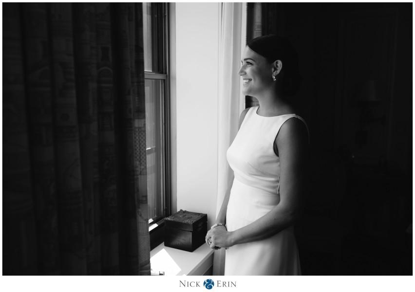 Donner_Photography_Washington DC Wedding_Emma and Ben_0017a