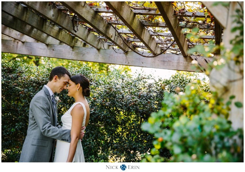 Donner_Photography_Washington DC Wedding_Emma and Ben_0019